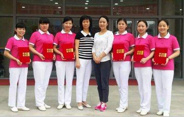 沙发保养团队-郑州思康保洁公司