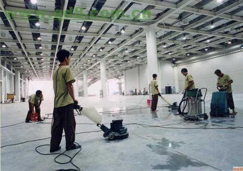 钢化玻璃清洗,钢化玻璃如何清洁保养