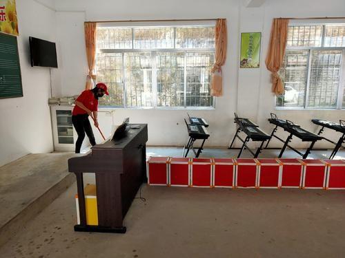酒店卫生间如何清洁,酒店卫生间清洁的注意事项
